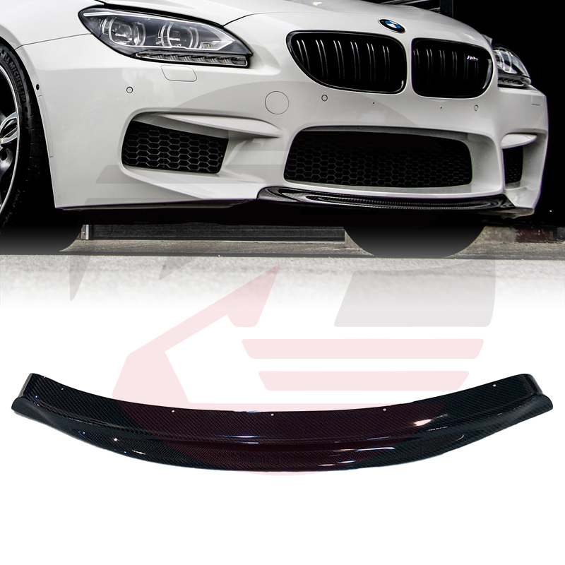 Bmw 6 Series F13 Coupe M Sport Package 2015 3d Model: KING POWER